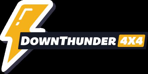 DownThunder 4x4