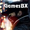 Avatar of GamesBXdaily