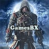 Picture of Gamesbx2