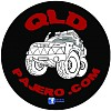Avatar of pajero.com