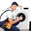 Picture of washingmachinerepairindelhi