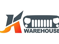 JK Warehouse - Jeep Accessories shop in Brisbane