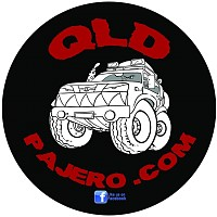 Picture of pajero.com