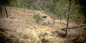 CityView 4WD Park Location Picture #2261