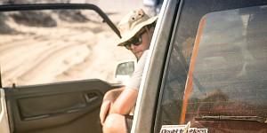 Fraser Island Adventure 2013 Location Picture #473