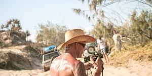 Fraser Island Adventure 2013 Location Picture #487