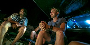 Fraser Island Adventure 2013 Location Picture #535