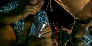 Fraser Island Adventure 2013 Location Picture #518