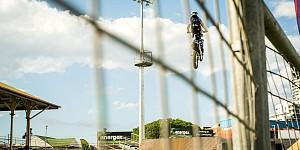 2014 4X4 Exhibition in Brisbane Location Picture #1132