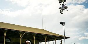 2014 4X4 Exhibition in Brisbane Location Picture #1142