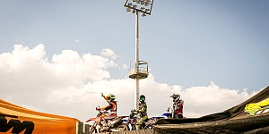 2014 4X4 Exhibition in Brisbane Location Picture #1145