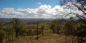 City View 4x4 Park Location Picture #944