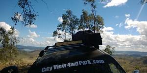 City View 4x4 Park Location Picture #949