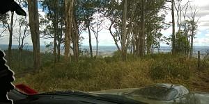 City View 4x4 Park Location Picture #950