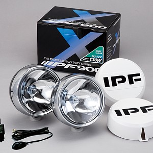 Picture of IPF 900XS (HID)