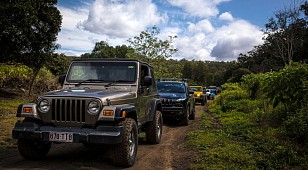 Offroad Picture #3305