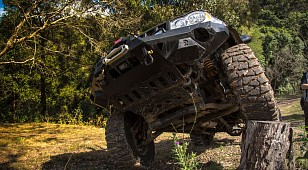 Offroad Picture #3317