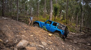Offroad Picture #3380