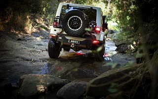 Offroad Picture #3526