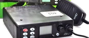 Photo of a ALDI Vivid UHF