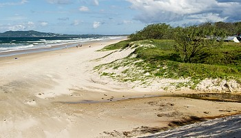 Picture of Noosa North Shore