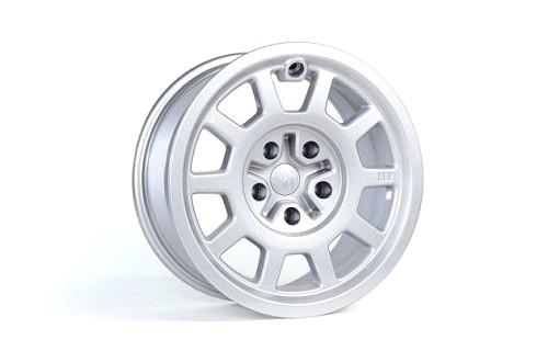 Aev Wheel Center Cap
