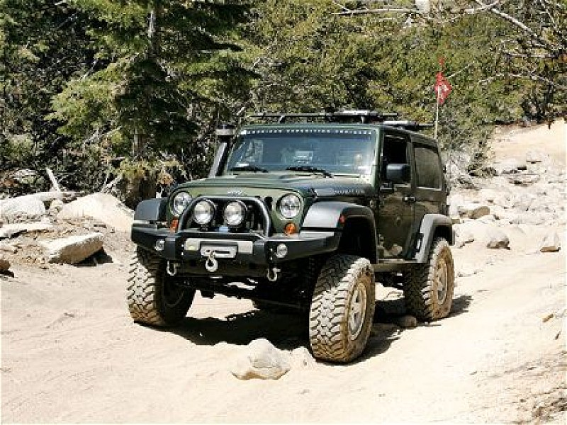 jeep wrangler 2 8 crd automatic 2008 2 5 inch suspension lift 33 inch mt tyres. Black Bedroom Furniture Sets. Home Design Ideas