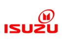 Isuzu Forum