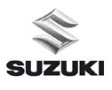 Suzuki Forum